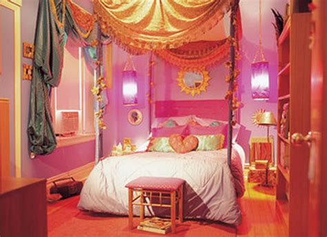 Teens Room Teen Girl Ideas Incorporating Lovely Decorations Bedroom Simple Cute Teenage With