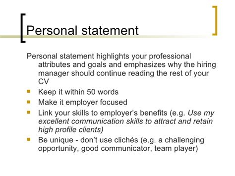 How To Write A Personal Profile For Your Resume by Buy Paper From The Best Writing Service Expert College Essay What Is Personal