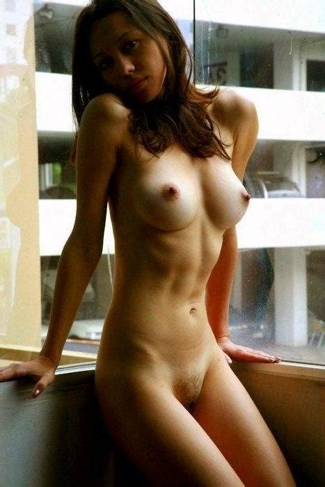 Hot Athletic Asian Girl Adultpicz Com