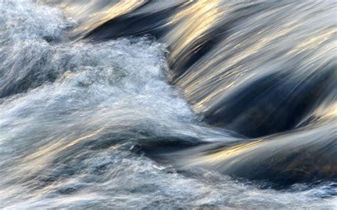 Wasser Reinigen Mittels Einer Kläranlage › Wasseraktien
