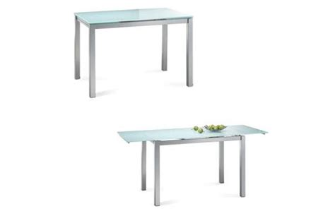 table cuisine verre trempé table cuisine verre table ifly verre table ifly verre