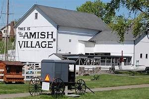 Amish Ice Cream Where To Go In Lancaster PA The TV