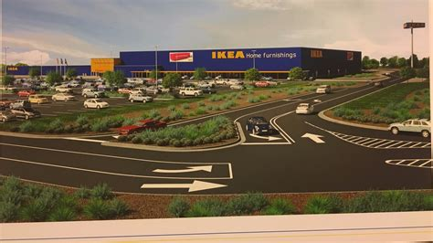 Ikea San Giuliano Poltrone : Looks Like We'll Have To Wait A Bit For The