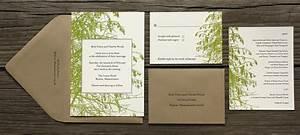 postscript brooklyn central park With wedding invitation paper near me