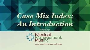 Case Mix Index Berechnen : 17 best images about mds assess nurse coordinate on pinterest nursing homes wound ~ Themetempest.com Abrechnung