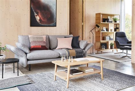 Home Design Shows 2015 by How To Style The Lewis Interior Design Trends For A W