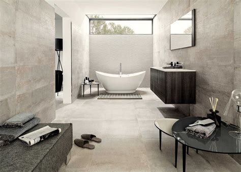 Fußboden Fliesen Bad by Startseite Fliesen