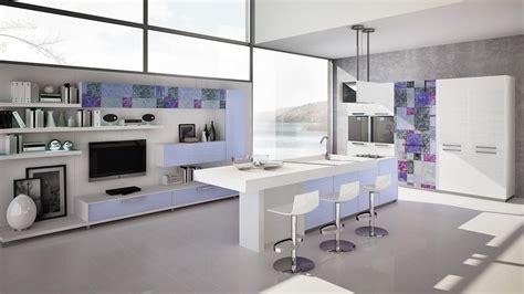 des cuisines cuisines haut de gamme à lyon les cuisines d arno