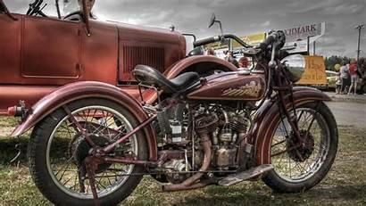 Motorcycle Indian Desktop Motorcycles Wallpapers Computer 1920