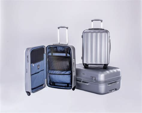 cabin baggage allowance the trouble with free cabin baggage allowance digital