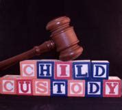 Washington Child Support Attorney  Seattle  Bellevue  Everett  Tacoma Olympia
