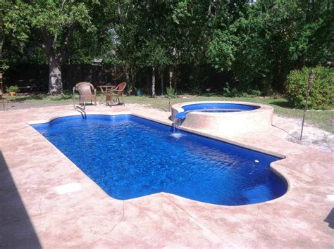 pool remodeling ideas exterior design swimming pool home design wonderful decoration ideas pool remodeling dallas