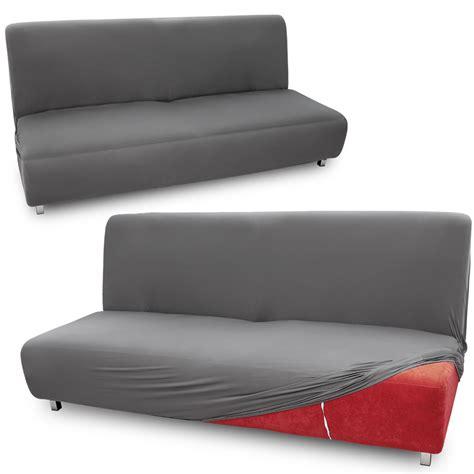 housse de canapé 2 places extensible housse de canapé velouté élastique extensible revêtement 1