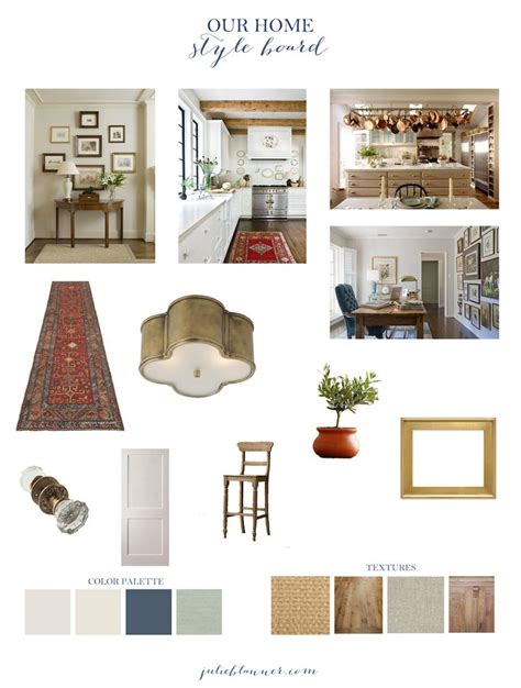 106 Best Images About Interior Design Guidelines And