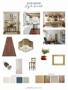 106 best images about interior design guidelines and With interior decorating guidelines