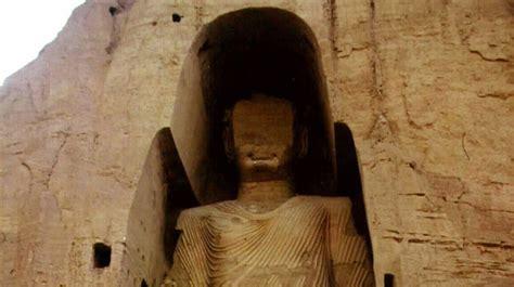 rebuilding bamiyan asia al jazeera