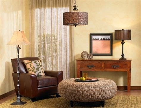 How To Use Lamps In The Living Room? White Corner Office Desks For Home Top 10 Theater Systems High End Speakers Wood Subwoofers Organize Desk Two Person