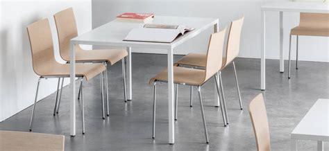 chaise de bureau en bois chaise de bureau design scandinave kuadra xl 2m mobilier