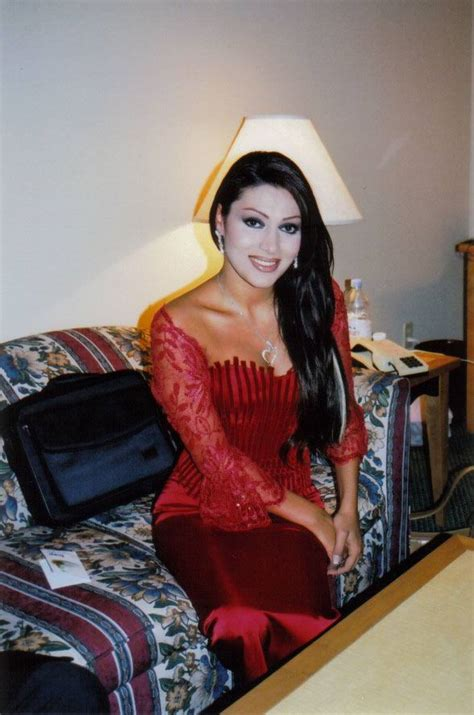 Maya Nasri مايا نصري