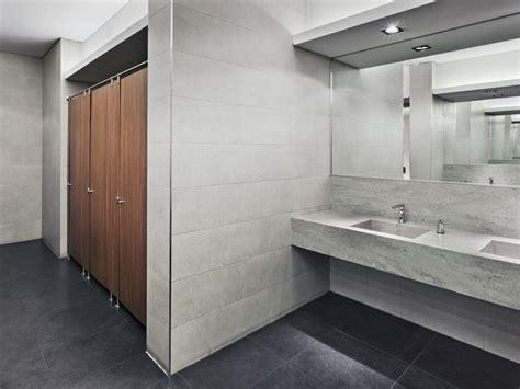 options  public bathroom floors eyegasm