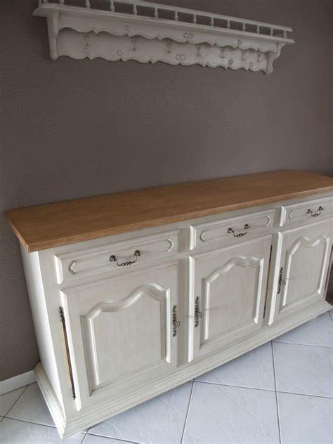 r駸ine meuble cuisine peinture meuble effet vieilli patiner un meuble et lui donner un effet vieilli tuto