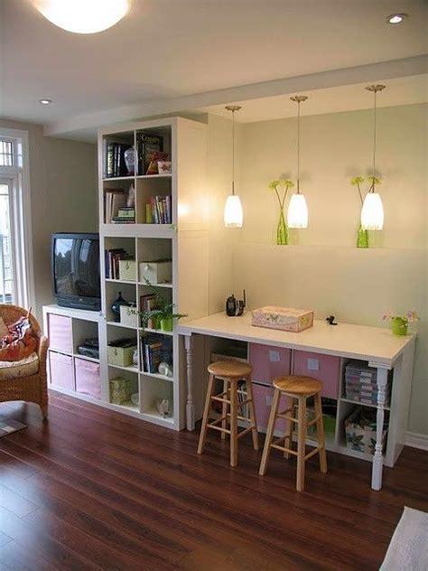 Rokdarbnieku pasaulē - Cool Craft Hunting | Home, Ikea ...