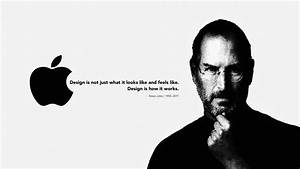 Best Steve Jobs Quotes. QuotesGram