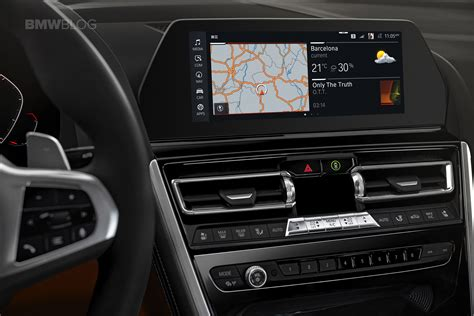 2019 bmw 8 series interior 2019 bmw 8 series coupe interior 06 nastarta