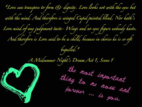 heart breaking love quotes wallpapers image quotes