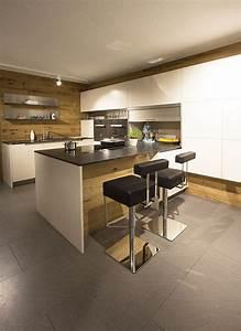Schwarze Arbeitsplatte Küche : die besten 25 schwarze arbeitsplatten ideen auf pinterest dunkle arbeitsplatten dunkle ~ Sanjose-hotels-ca.com Haus und Dekorationen