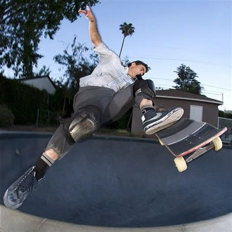skateboarding doesn t make you a skatebo by lance mountain