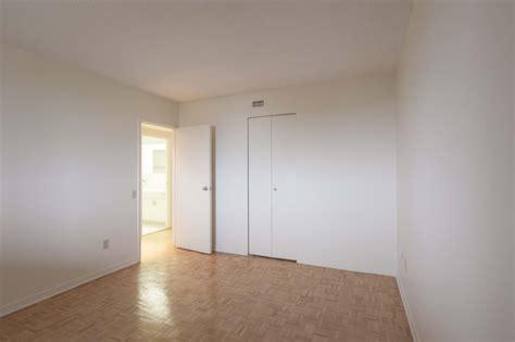 chambres à louer appartement 2 chambres à louer à rosemont la patrie