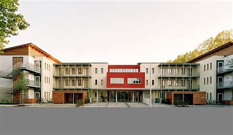 Altenheim Paulgerhardthaus In Offenburg  Ortenau Paul