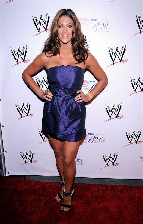 wallpaper india wwe eve torres hd wallpapers