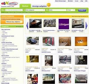 Ebay Kleinanzeigen München Auto : ebay kleinanzeigen alternativen hnliche webseiten wie ebay kleinanzeigen alternato ~ Eleganceandgraceweddings.com Haus und Dekorationen