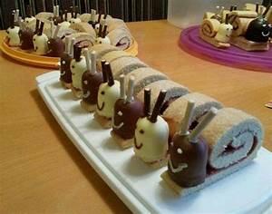 Halloween Snacks Selber Machen : schnecken kuchen sweets kuchen backen und biskuit ~ Eleganceandgraceweddings.com Haus und Dekorationen