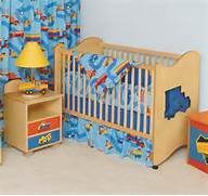 The Best Designs Of Baby Bedroom Furniture Sets Ikea Homihomi Decor Design Inspiration Interior Japanese Furniture Design Decor Idea FDA 2017 Finalists FDA 2016 Finalists Furniture Inspiring Design Of Room Divider With Shelves Made Of High