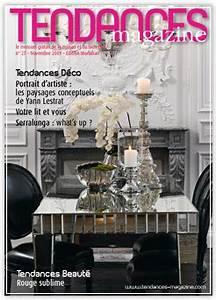 magazine deco gratuit magazine deco gratuit maison email With magazine deco maison gratuit