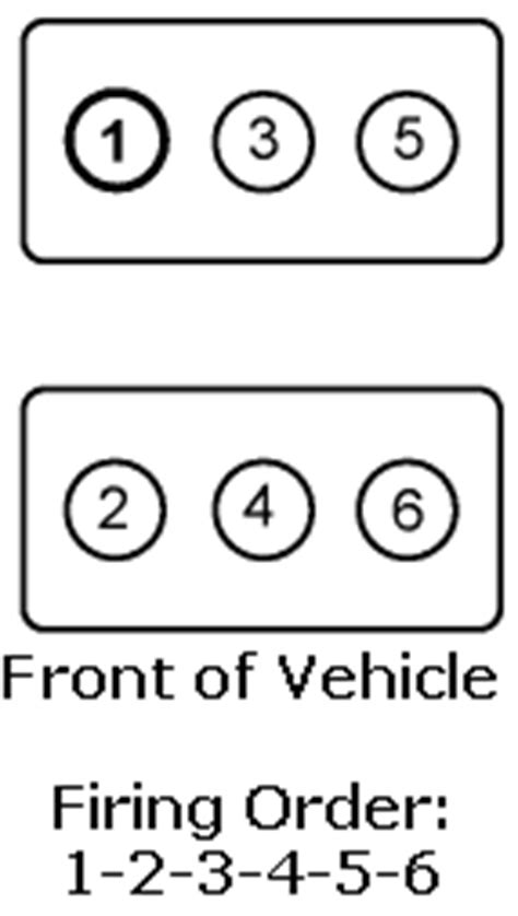 Solved Lexus Spark Plug Location For