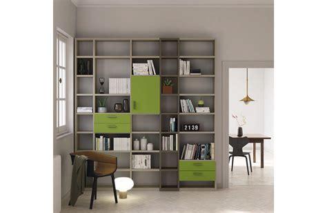 Librerie Particolari by Free Librerie Particolari With Librerie Particolari