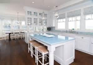 ideas kitchen 32 amazing inspired kitchen designs digsdigs