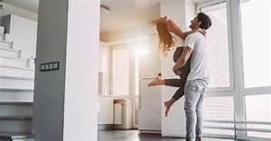 Hypotka pre mladch od roku 2018 - daov bonus