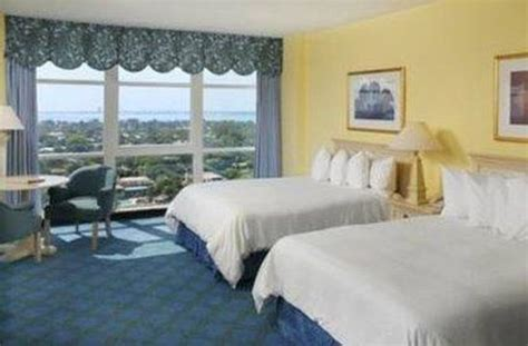 miami beach resort  spa updated  prices reviews