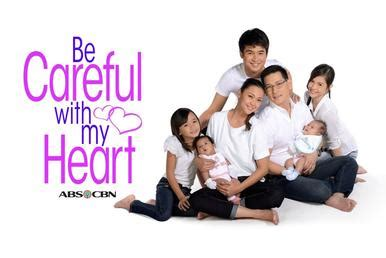 janella salvador please be careful with my heart be careful with my heart wikipedia