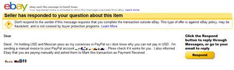 anatomy   ebay scam eevblog