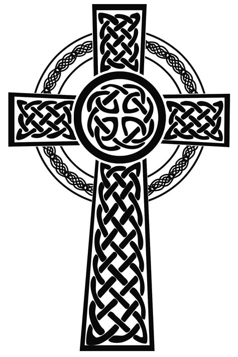 Celtic Clip Celt Clipart Gaelic Pencil And In Color Celt Clipart Gaelic