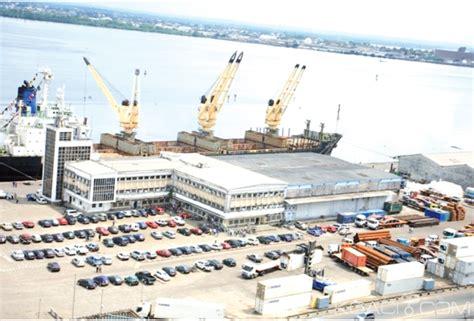 bureau veritas cameroun cameroun port de douala certifiée iso 9001 la sepbc