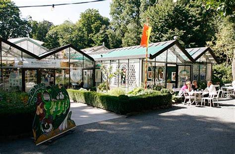 Kulturpark Sayn