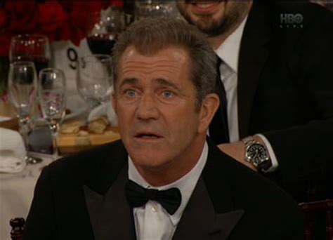 confused mel gibson template confused mel gibson blank meme template imgflip