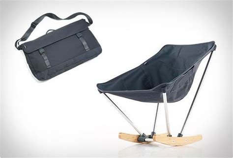 Portable Rocking Chairs